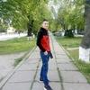 Сергей, 21, г.Николаев