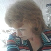 тамара, 55, г.Барнаул