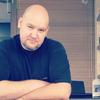 Andrei, 36, г.Москва