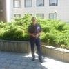 Роман, 29, г.Саратов