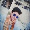 shubham nanwani, 16, г.Gurgaon