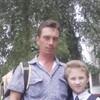 Игорь Попов, 42, г.Ростов-на-Дону