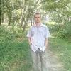 Александр, 32, г.Бор