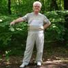 Алекс, 56, г.Краматорск