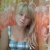 Лілія, 25, Умань