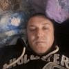 Вася, 30, г.Ужгород
