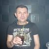 Ghoha, 48, г.Сороки