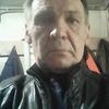 Юрий, 55, г.Витебск