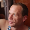 Александр, 48, г.Рудня