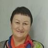 Люба, 57, г.Казань