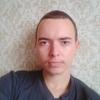Влад, 20, г.Кривой Рог