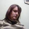 Марія, 25, Рава-руська