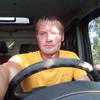 Николай, 30, г.Кингисепп