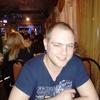 Doberman, 30, г.Нижний Новгород