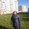 Инна, 41, г.Краматорск