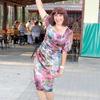 Татьяна, 53, г.Воронеж
