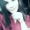 karina, 18, г.Тернополь