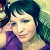Светлана, 42, г.Череповец