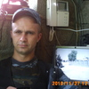 николай, 40, г.Ола