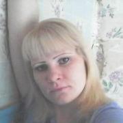 Татьяна 35 Кадуй