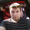 Александр Турушев, 36, г.Миасс