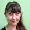Ирина, 37, г.Челябинск