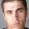 Олександр, 31, г.Мошонмадьяровар