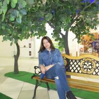 ✱ ✲ ✳ Ольга, 38 лет, Стрелец, Ярославль