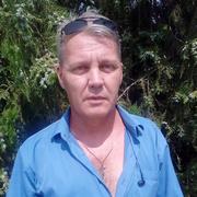 Вит 55 лет (Весы) Волгодонск