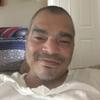 Osvaldo, 35, Miami