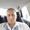 Олег, 50, г.Кропивницкий