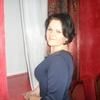 Ирина, 30, г.Винница