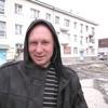 Иван Хомяков, 41, г.Бердск