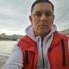 Александр Климов, 37, г.Москва
