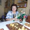 Галина, 60, г.Кустанай