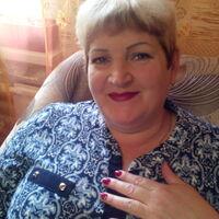 Светлана, 54 года, Весы, Курган