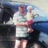 леонид, 57, г.Экибастуз