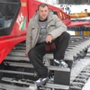 Алексей, 42, г.Макеевка