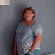 Татьяна 48 Липецк