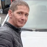 Вячеслав, 38 лет, Телец, Санкт-Петербург