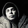 Ivanes, 32, г.Тучково