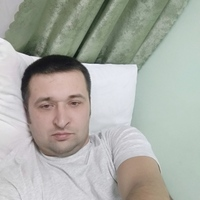 Евгений, 31 год, Стрелец, Иркутск