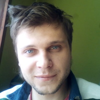 Александр, 32 года, Водолей, Мурманск