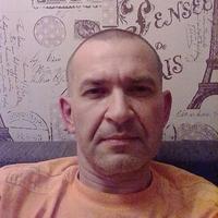 Владимир, 48 лет, Овен, Калининград