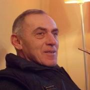kolya 30 Ереван