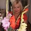 Наталья, 69, Білгород-Дністровський