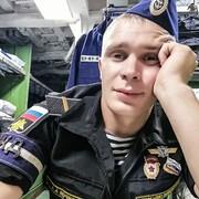 Алексей 24 Бийск