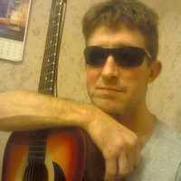 юрок, 54 года, Рак, Темрюк