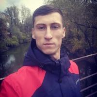 Денис, 27 лет, Дева, Ижевск