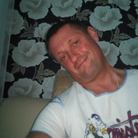 сергей, 44 года, Весы, Димитровград